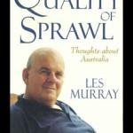 The Quality of Sprawl